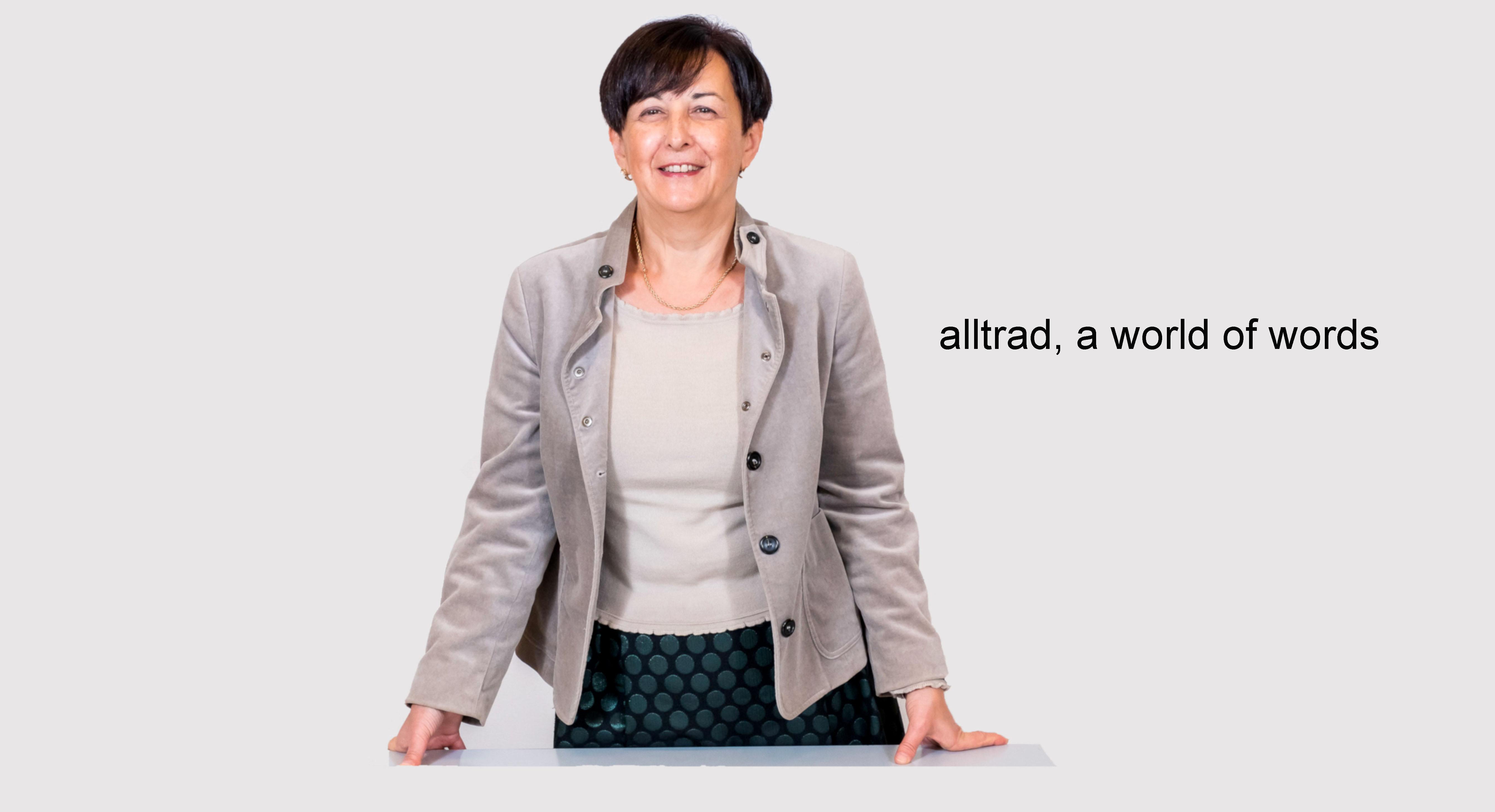 DP_alltrad a world of words