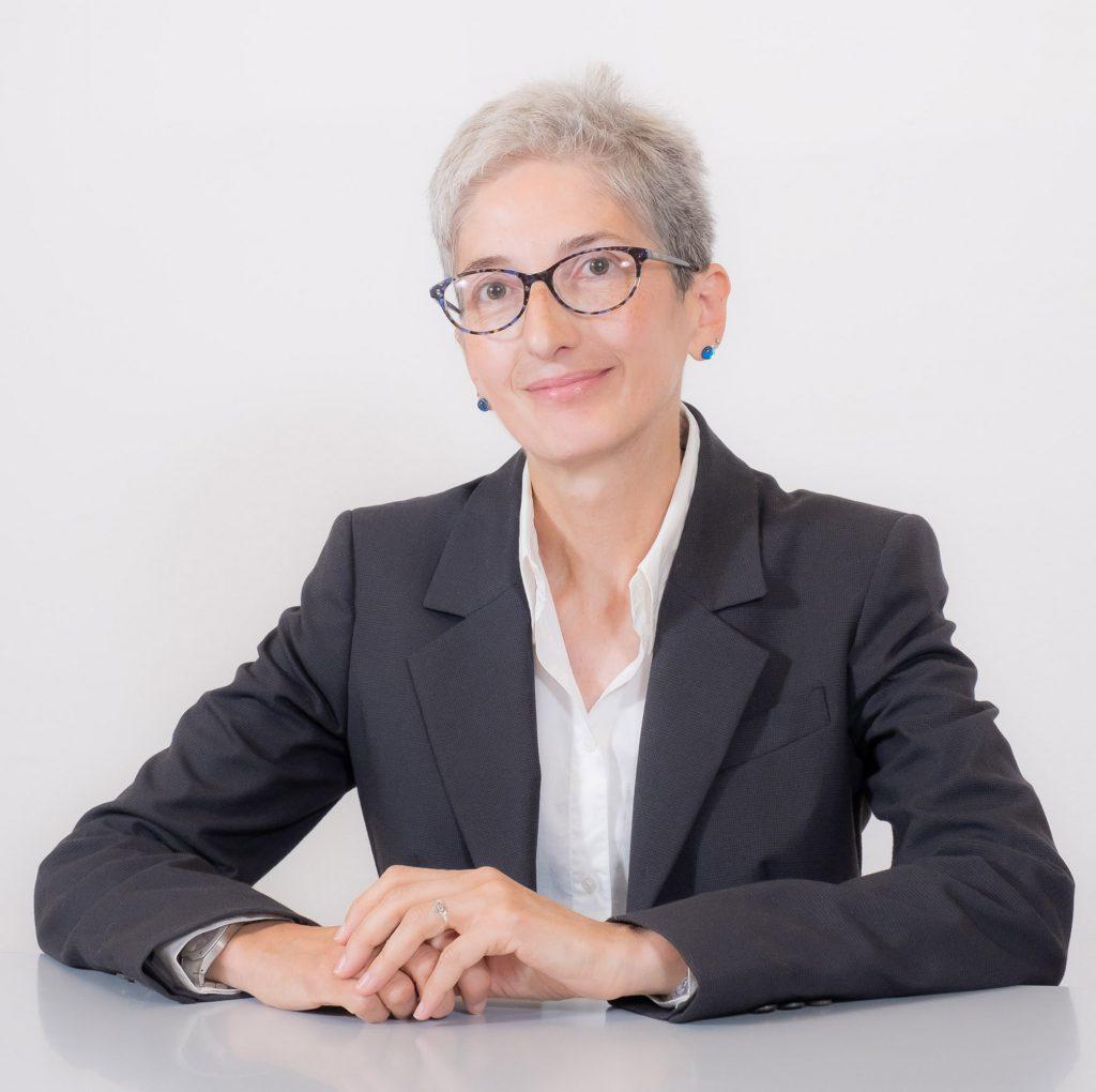 Anna Sterpone