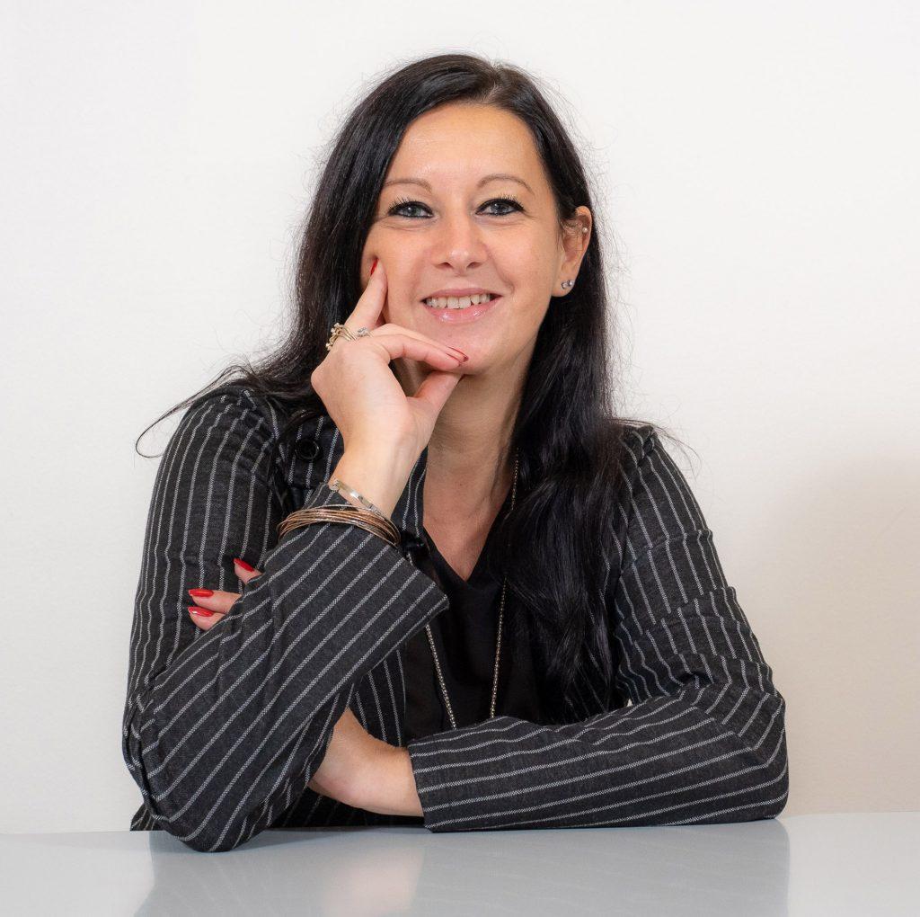 Katia Giors
