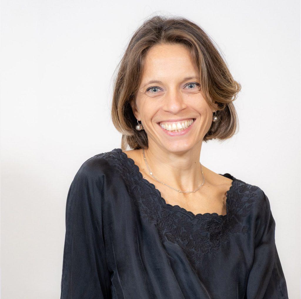 Marta Giorgetti