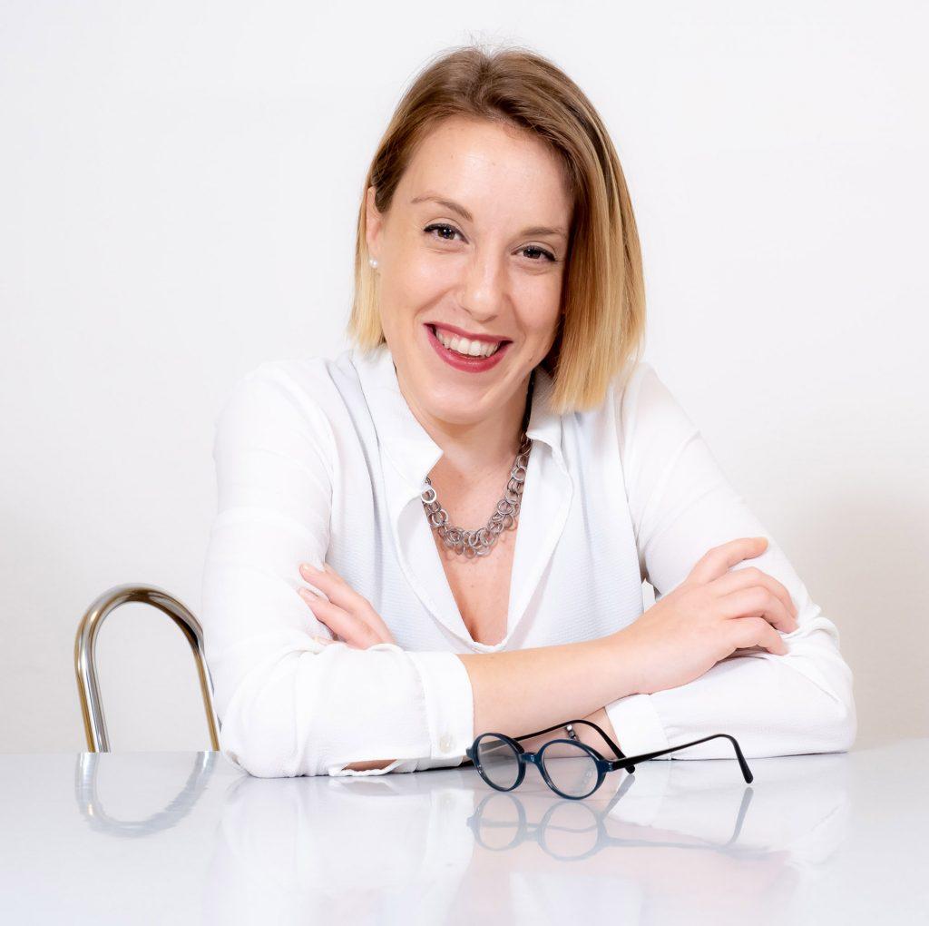 Serena Spinella